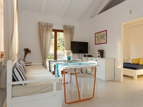 Apartmány Fig and Olive, Dubrovnik - Apartmany385.cz